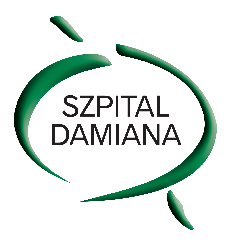logo-szpital-damiana